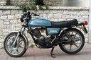 Moto Morini 250 T Altre marche