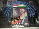 Cavi candela Racing Fiat Coupe 2.0 16v turbo ARP