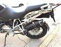 special-titanium-black-bmw-r-1200-gs-2004-2009