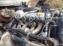 motore-nissan-cabstar-bd30-3-0