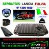 Serbatoio NUOVO per Lancia Fulvia HF e coupè 1300/