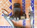 Fotocamera a pellicola nikon f65 (28-80 AF)