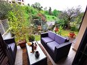 appartamento-con-giardino-e-terrazzo