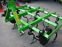 vibrocoltivatore-coltivatore-a-molle-250-cm