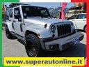 jeep-wrangler-unlimited-2-8-crd-dpf-sahara