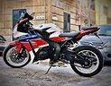 Honda CBR 1000 - 2014