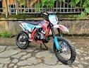 nuovo-cross-50-cc-2t-14-12-rs-racing