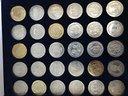 Monete Milan Gloriosa storia dei campioni d'Europa
