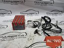sensore-abs-ant-sx-dx-suzuki-jimny-5620081a40