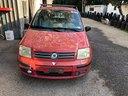 RICAMBI FIAT PANDA 169 1.2 benzina 188A4000