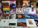 Dischi lp vinile 33 giri Classic Rock, Pop & Prog