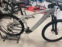 focus-e-bike-jarifa2-6-7-nine-tg-l