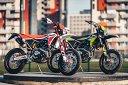 fantic-motor-perf-motard-125-4t-2021-nuovo