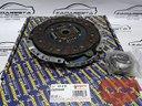 Kit Frizione Pajero - Hover - Steed 2.4 SC160203