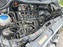 motore-audi-a1-cayu-cay-60-000km-2013-66kw
