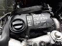 motore-volkswagen-golf-1-9-tdi-sigla-asz