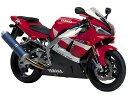 Yamaha r1 98 99 00 01