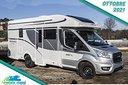 camper-4-posti-roller-team-zefiro-295tl-ford