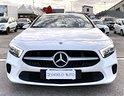 mercedes-benz-a-180-a-180-d-automatic-sport