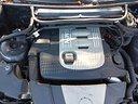 motore-204d4-bmw-320d-cc1995-kw110-usato