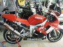 yamaha-yzf-r6-2001