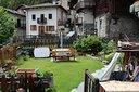 chalet-indipendente-valtournenche-giardino-e-box