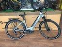 e-bike-tg-s-donna-winora