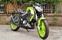 new-naked-keeway-benelli-rkf-125-limited-edition