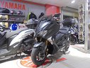 Yamaha T Max 530 DX- 2018 L'OUTLET USATO