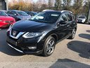 nissan-x-trail-1-6-dci-n-connecta-2wd
