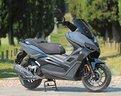nuovo-scooter-over-brera-125-sport