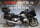 BMW R 1200 RT ABS LC FULL - 2014 - Km 133470