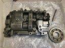 Pompa olio Audi A4 A6 Q5 Passat 2.0 TDI 03G103537B