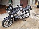 Bmw k 1200 r - 2007
