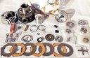 ricambi-motore-vespa-150-s-vbb-gl-super-125-gt-vnb