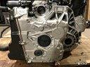 Cambio automatico mercedes 7g-dct 724.0
