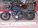 yamaha-xv-950-r-abs