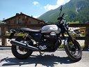 Moto Guzzi V7 III - 2019