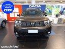 DACIA Duster 1.0 TCe 100 CV ECO-G 4x2 Comfort