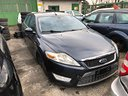 ford-mondeo-ricambi-2-0-diesel-2007-qxba-103kw-