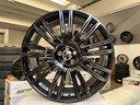 cerchi-range-rover-raggio-20-nuovi-cod-398130