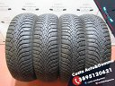 Gomme 195 65 15 GoodYear MS 95% 195 65 R15