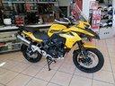 benelli-trk-502-x-gialla