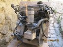 Tubi a/c-4 sportelli-serbatoio-airbag x golf 4 TDI