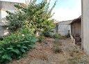 abitazione-semindipendente-con-garage-e-giardino