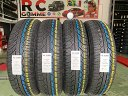 4 Gomme Usate 155 80 13 79T Semperit invernali