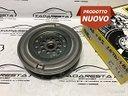 Volano Audi A4 - A5 - Q5 2.0 TFSI 4x4 0B5105317M
