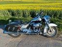 Harley-Davidson Touring Road King - 2003