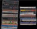 30 cd musicali avvenimenti sped gratuita