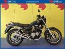 honda-nighthawk-650-finanziabile-blu-42307
